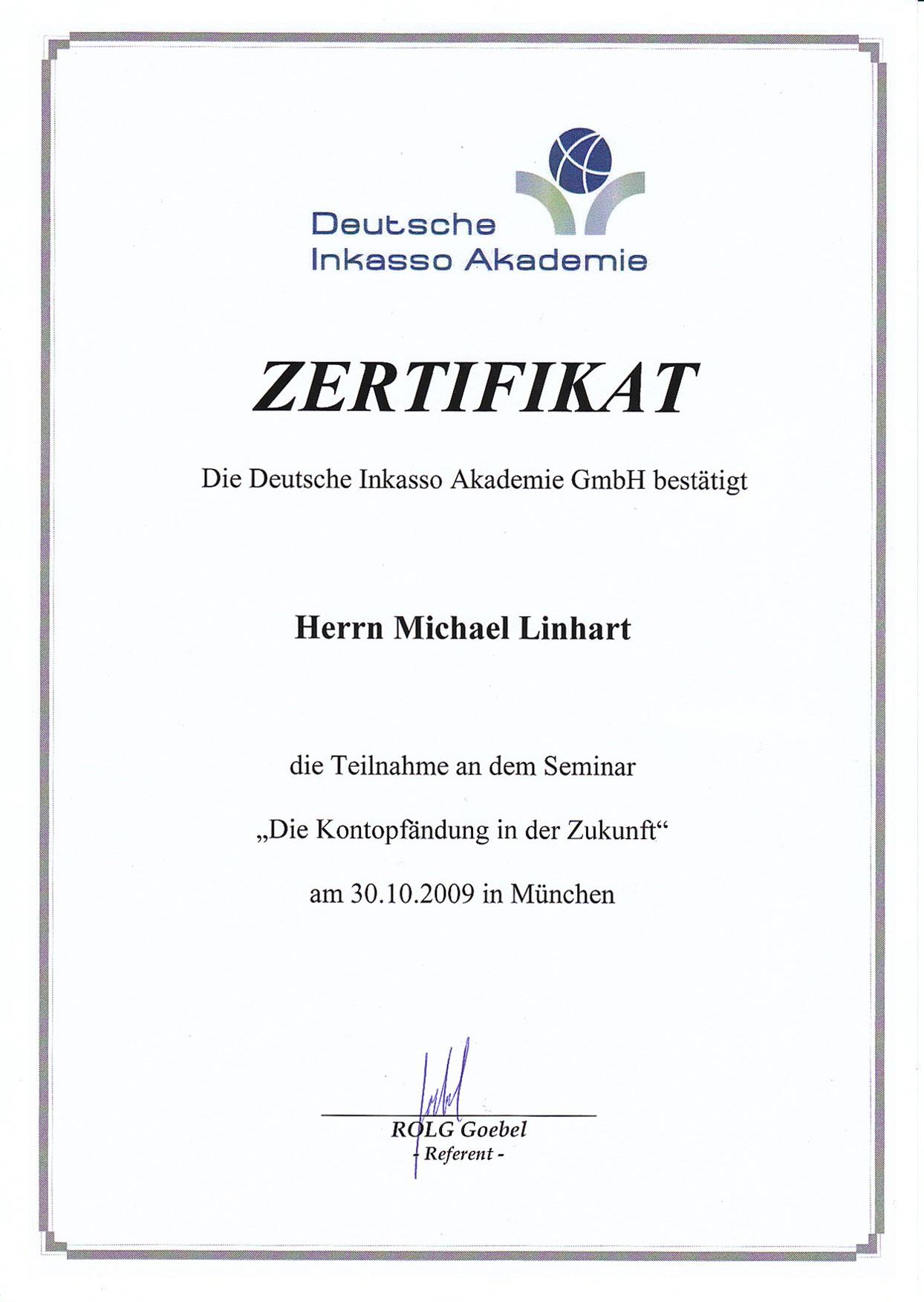 Groß Vorlage Von Zertifikaten Bilder - Entry Level Resume Vorlagen ...