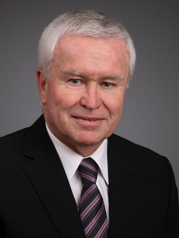 Dieter Gumbert