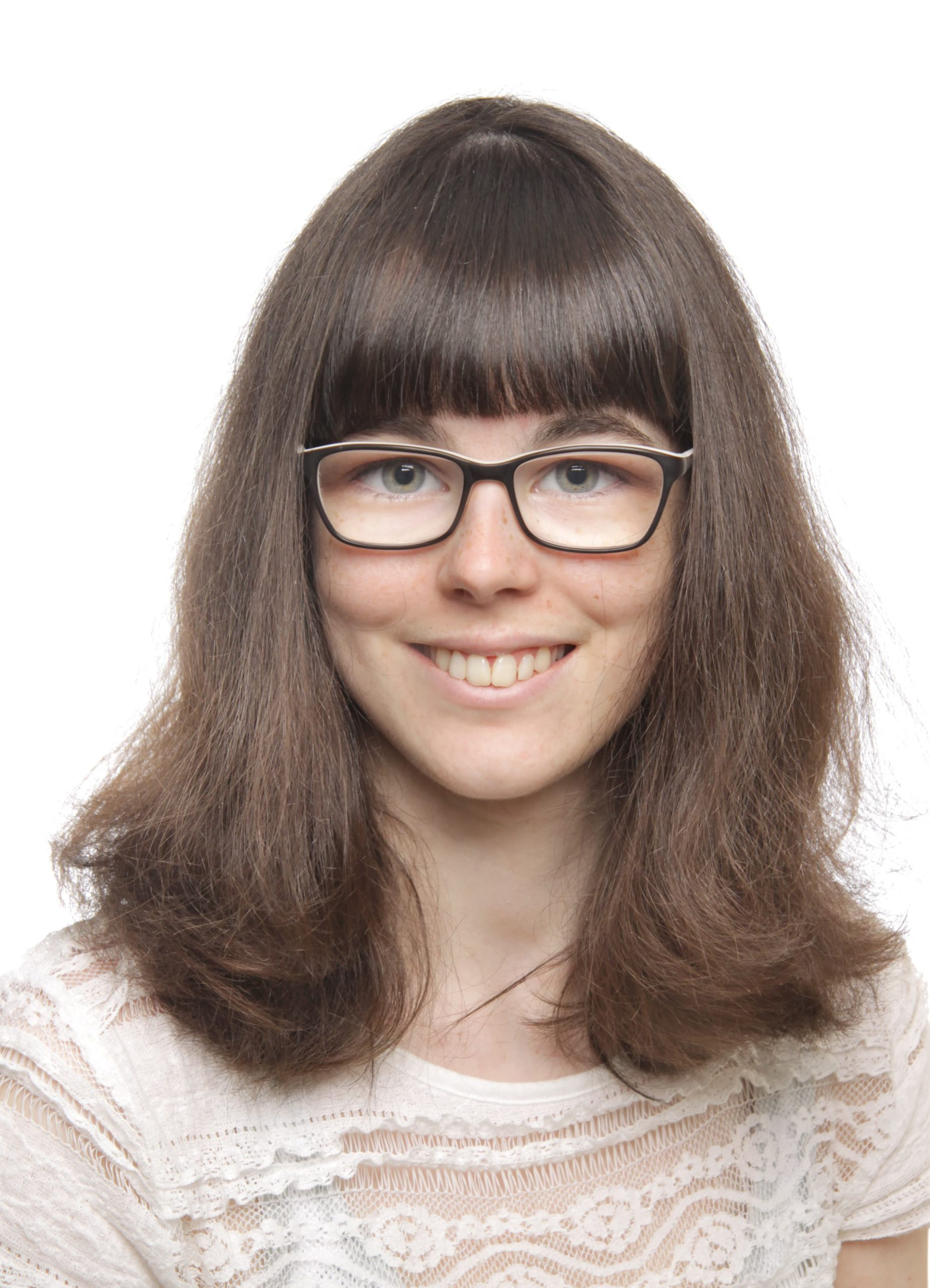 Celina Weishäupl
