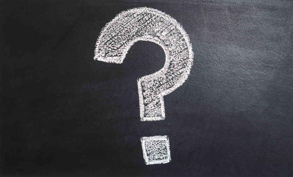 inkasso beauftragen fragen fragezeichen ratbeger