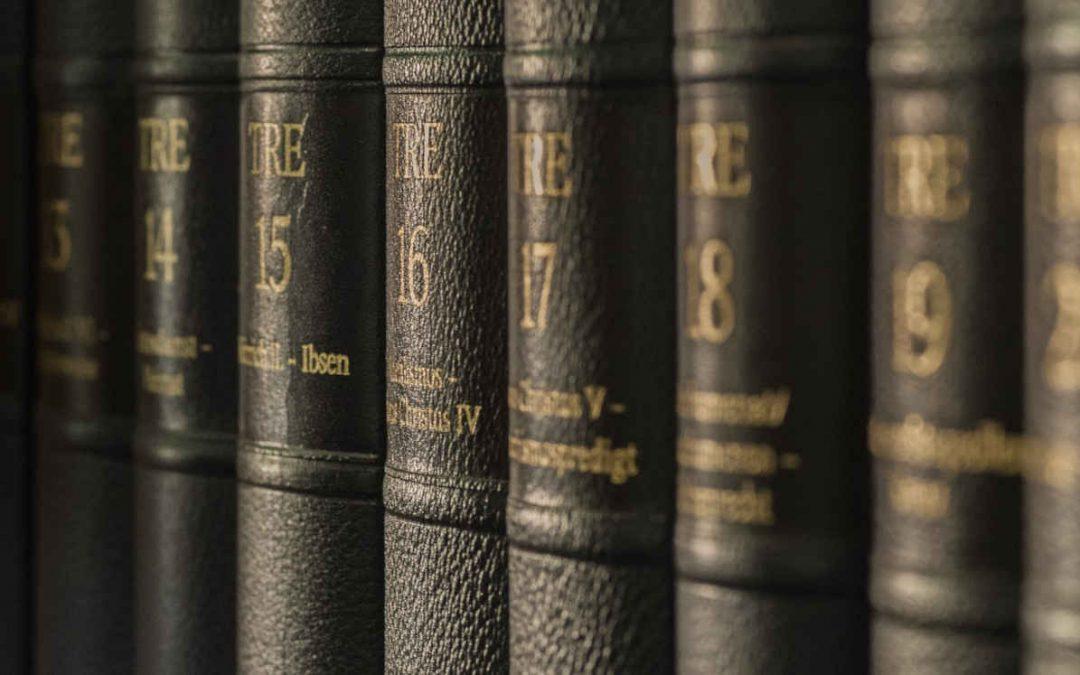 IGP Inkasso Missverständnisse Bücher Bibliothek