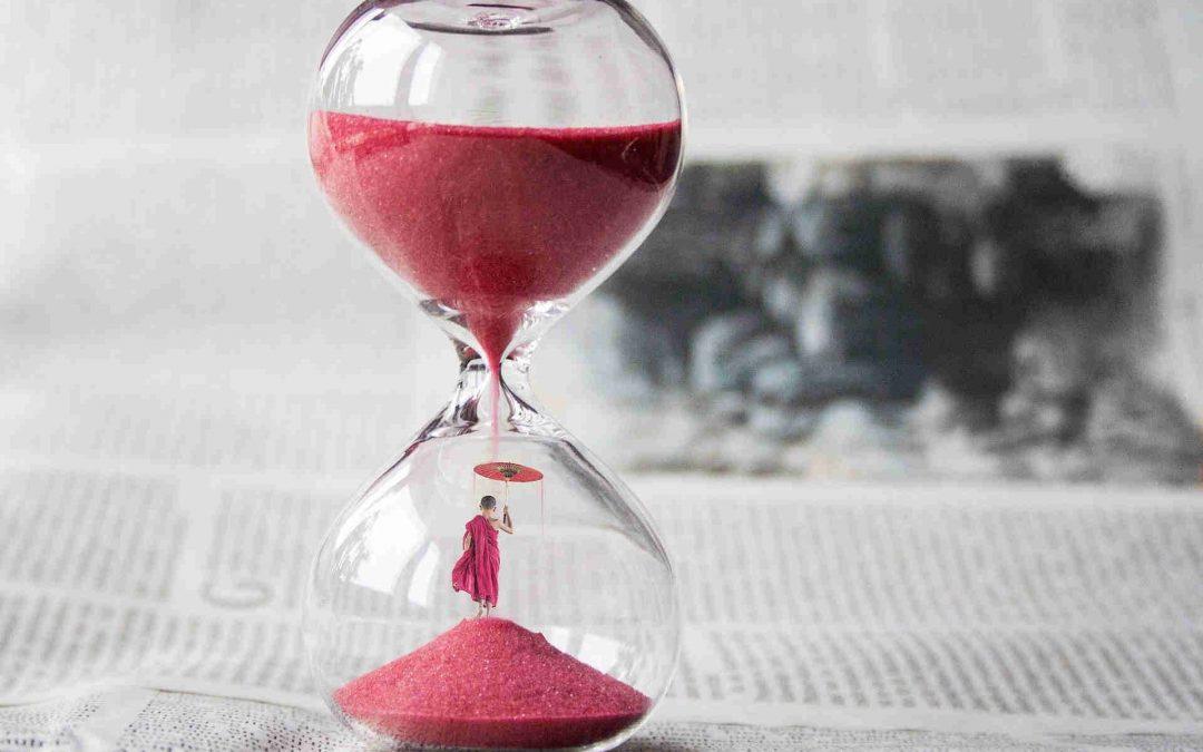 Verjährung verhindern: So sichern Sie offene Forderungen langfristig ab!
