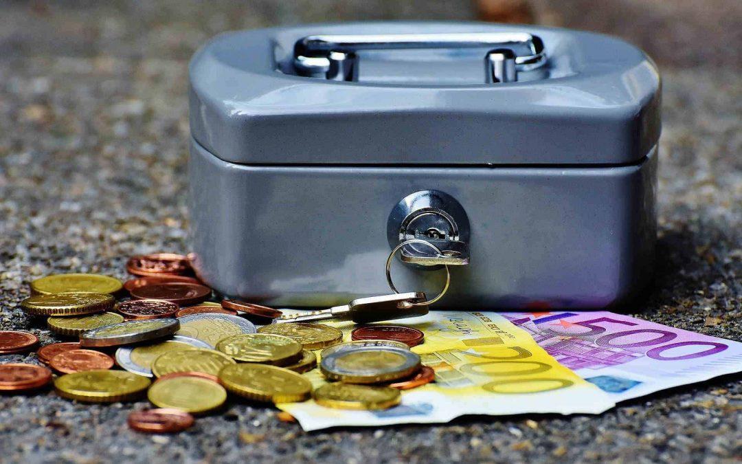 Außergerichtliches Mahnverfahren: Flexibel im Forderungsmanagement